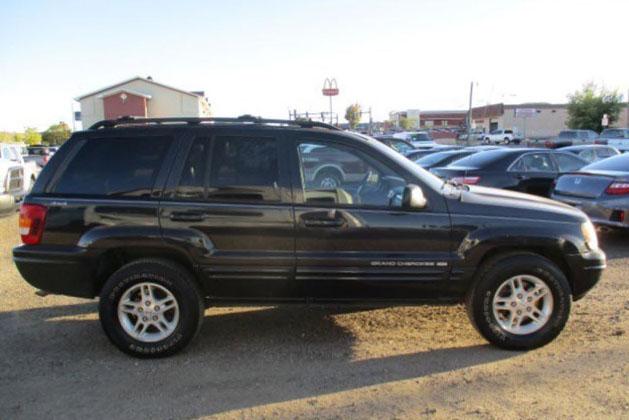 43-barack-obama-2000-jeep-grand-cherokee
