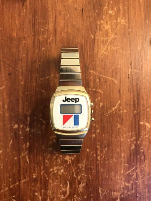 Amc-gold-digital-watch1