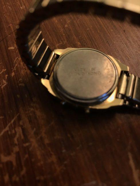 Amc-gold-digital-watch2
