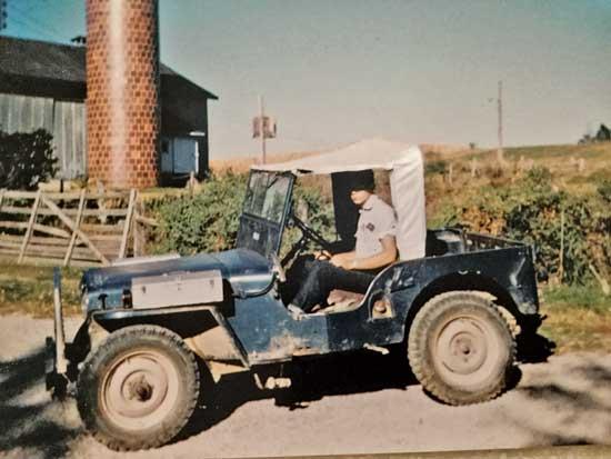 John-ittel-age-16-1947-cj2a