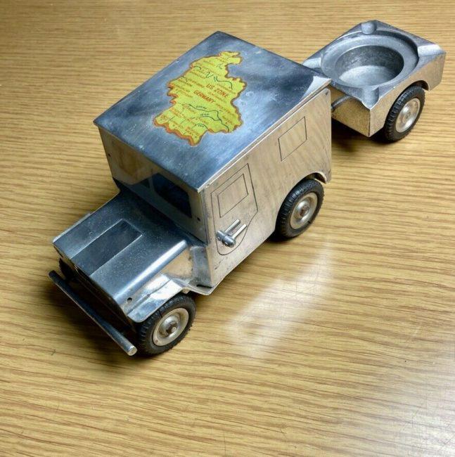 baier-jeep-lighte3