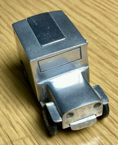 baier-jeep-lighter-4