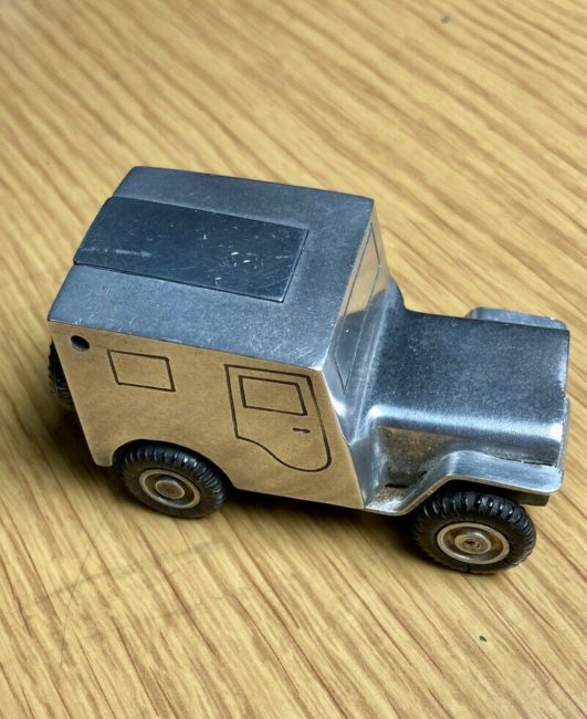 baier-jeep-lighter-5