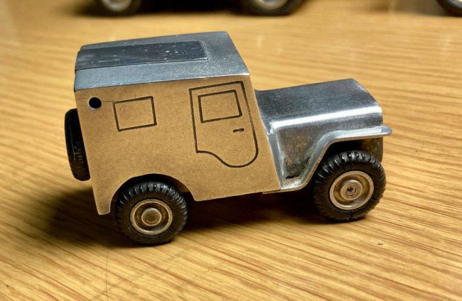 baier-jeep-lighter-6