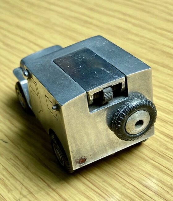 baier-jeep-lighter-9