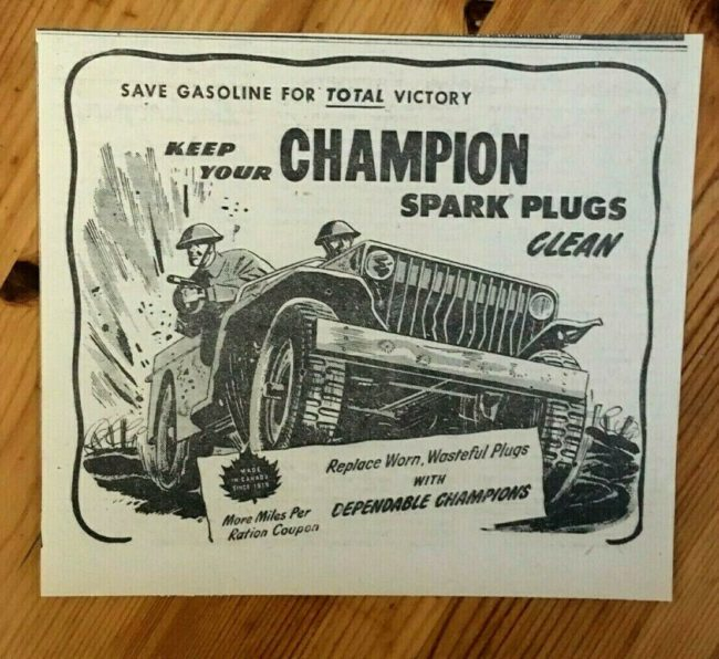 champion-spark-plugs-ford-gp-canada-ad