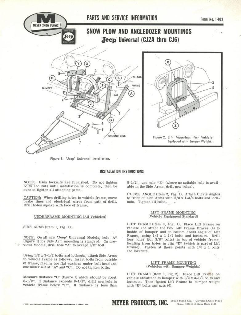 cjs-form-1-103r5-meyer-plow-instr-1-lores