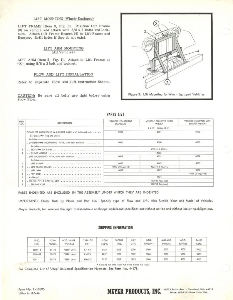 cjs-form-1-103r5-meyer-plow-instr-2-lores