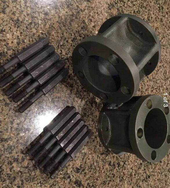 dual-hubs-hickey