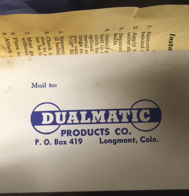 dualmatic-hub-model-tim-buege6-lores