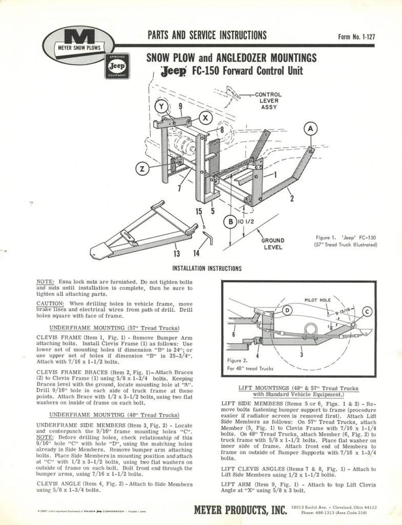 fc150-form-1-127-meyer-plow-instr-1-lores