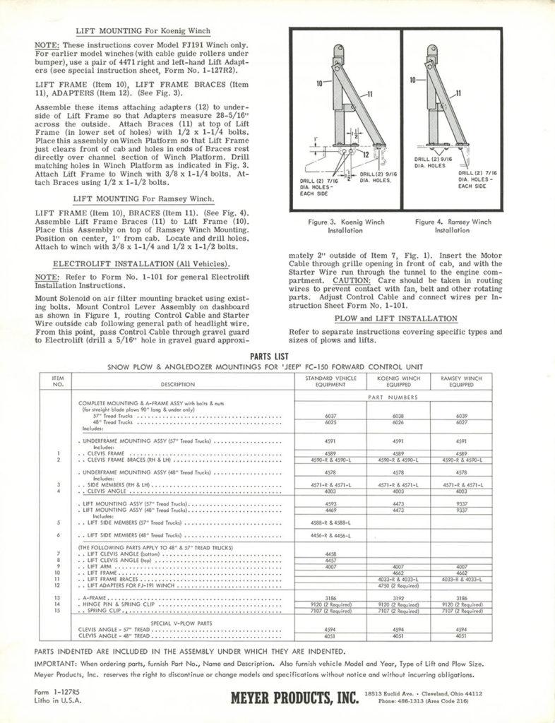 fc150-form-1-127r5-meyer-plow-instr-2-lores