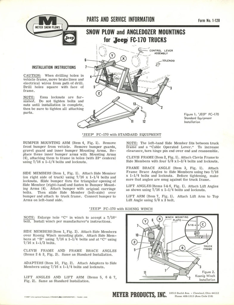 fc170-form-1-128-meyer-plow-instr-1-lores