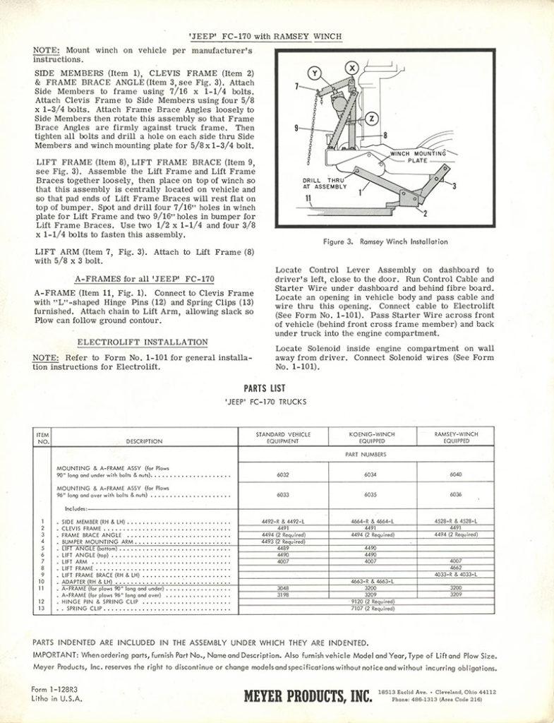 fc170-form-1-128r3-meyer-plow-instr-2-lores