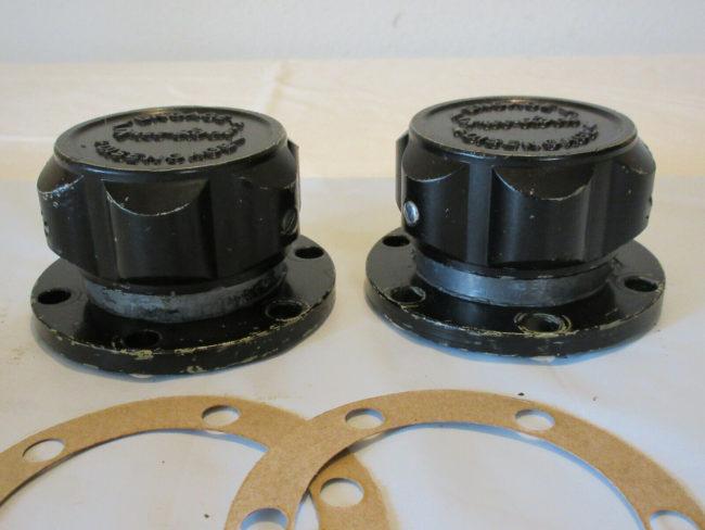 free-lock-27-spline-hubs1