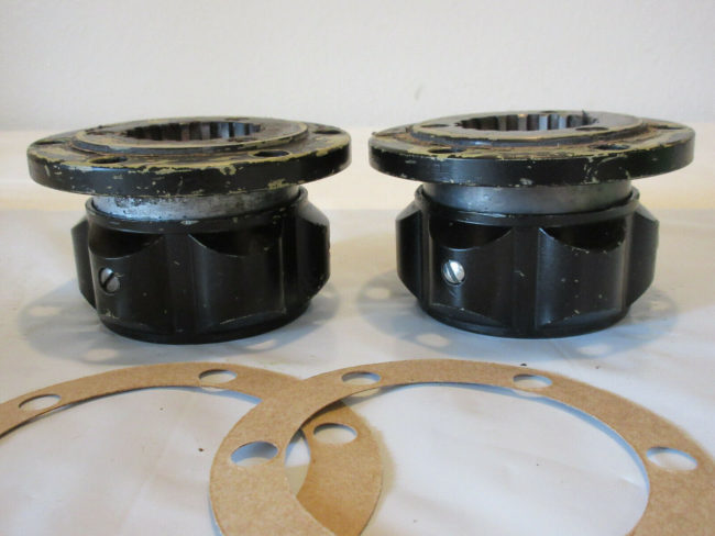 free-lock-27-spline-hubs2