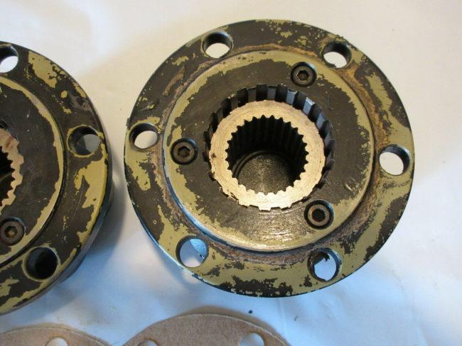 free-lock-27-spline-hubs3