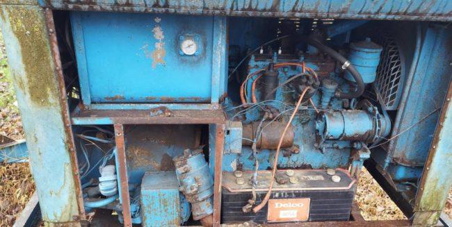 generator-allentown-pa
