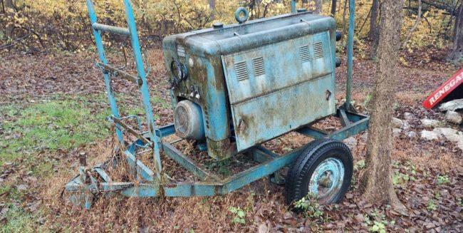 generator-allentown-pa1