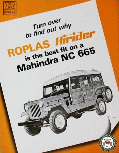 hardtop-mahindra-facebook-10