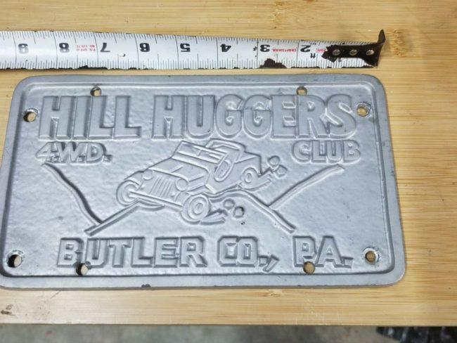 hill-huggers-4wd-club-plate-plaque