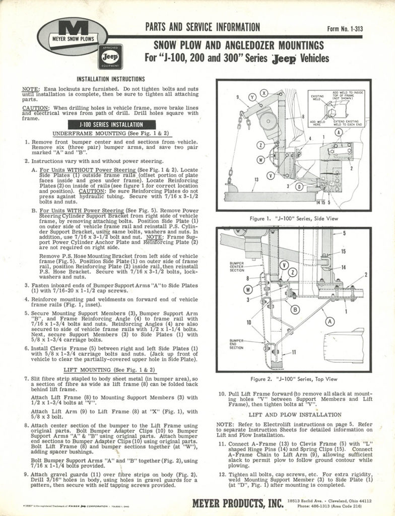 j-series-form-1-313R-meyer-plow-instr-1-lores