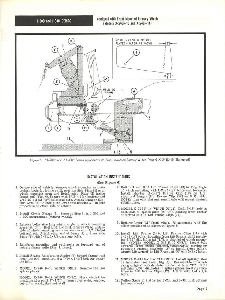 j-series-form-1-313R-meyer-plow-instr-3-lores