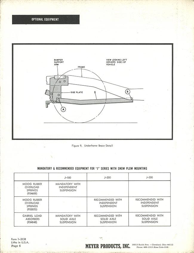 j-series-form-1-313R-meyer-plow-instr-6-lores