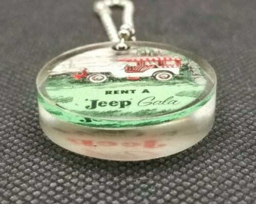 jeep-gala-surrey-key-chain0