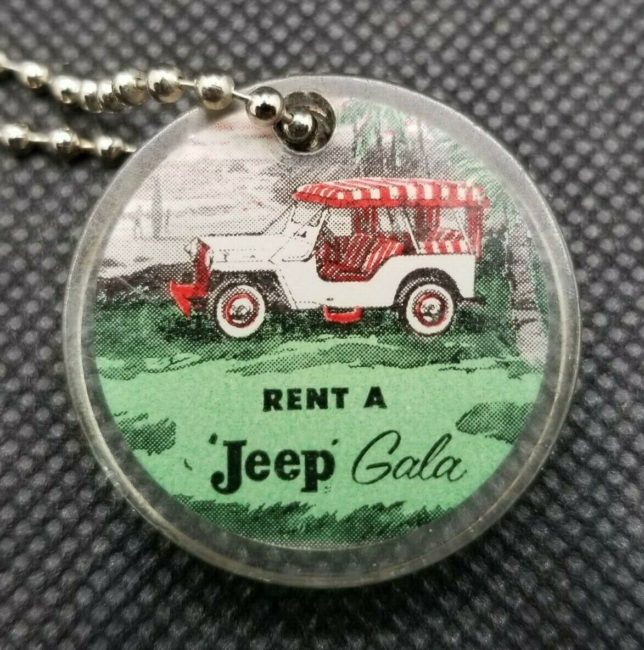 jeep-gala-surrey-key-chain1
