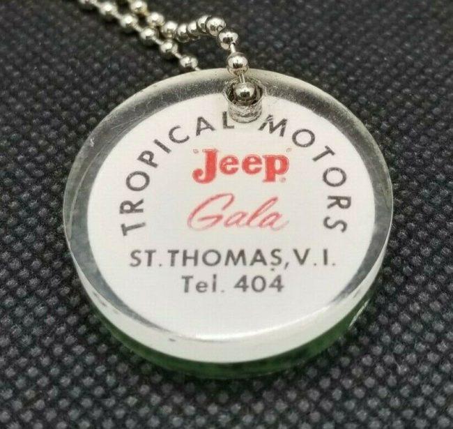jeep-gala-surrey-key-chain2