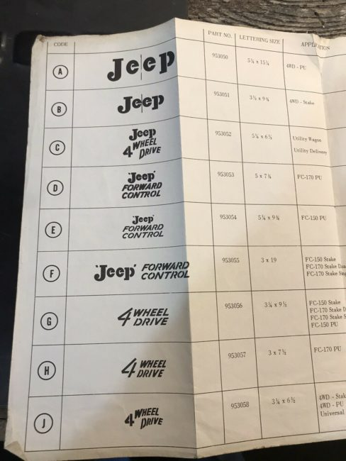 jeep-log0-poster-placement2