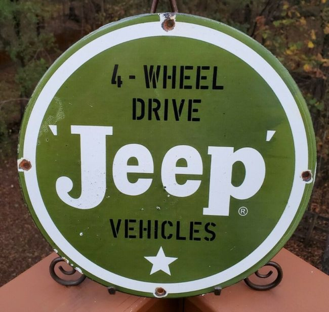 jeep-vehicles-fake-sign