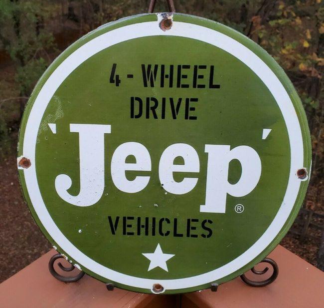 jeep-vehicles-fake-sign