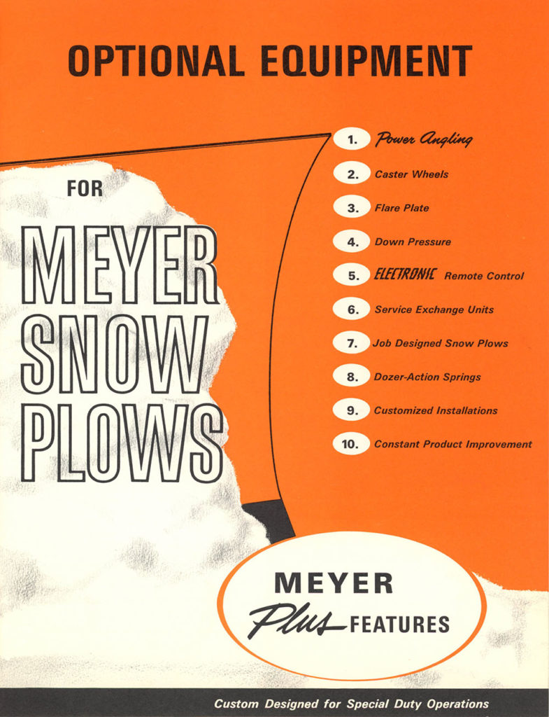meyer-form-3-208-1-lores