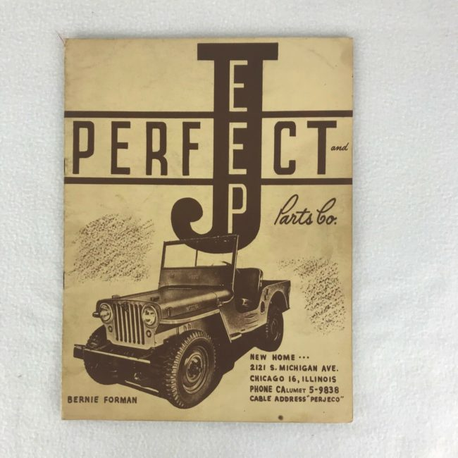 perfect-jeep-and-parts-catalog1
