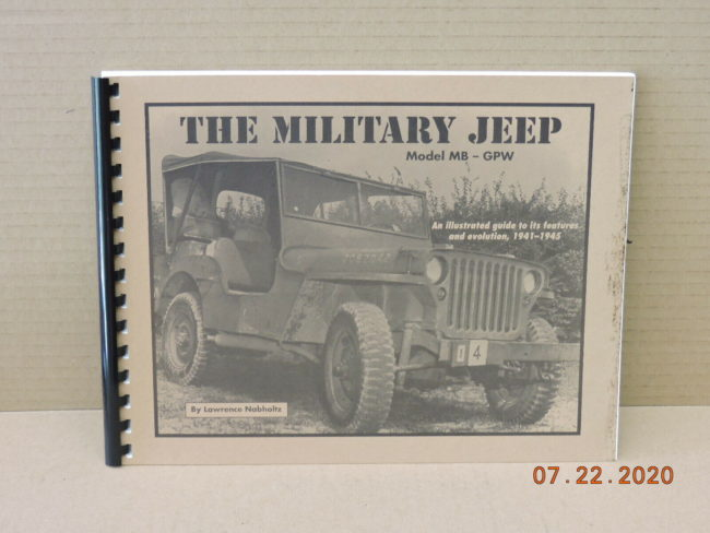 the-military-jeep-book-lawrence-nabholz-1