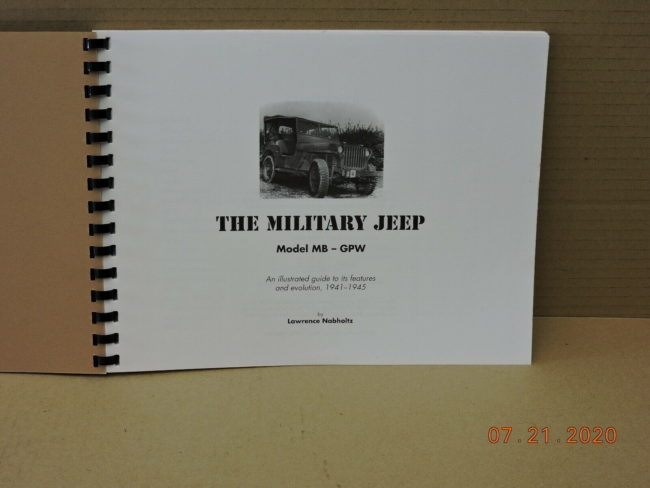 the-military-jeep-book-lawrence-nabholz-2