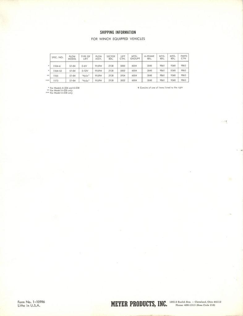 truck-wagon-form-1-109r6-meyer-plow-instr-4-lores