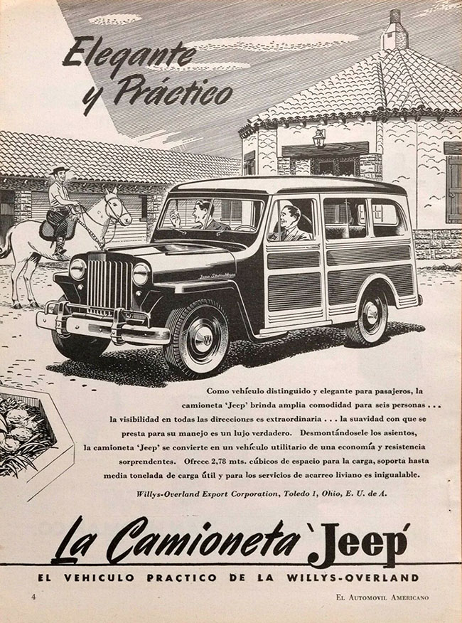 wagon-advertisement-el-automotive-americano-mag-mexico-lores