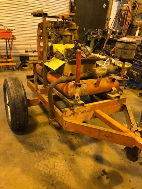 willys-overland-fire-pump-trailer1