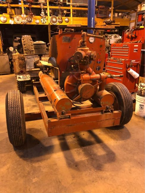 willys-overland-fire-pump-trailer3