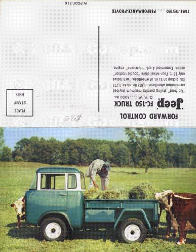 year-fc150-postcard-form-no-w-pcdf-716-1