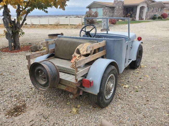 year-nampa-jeeprod-id2