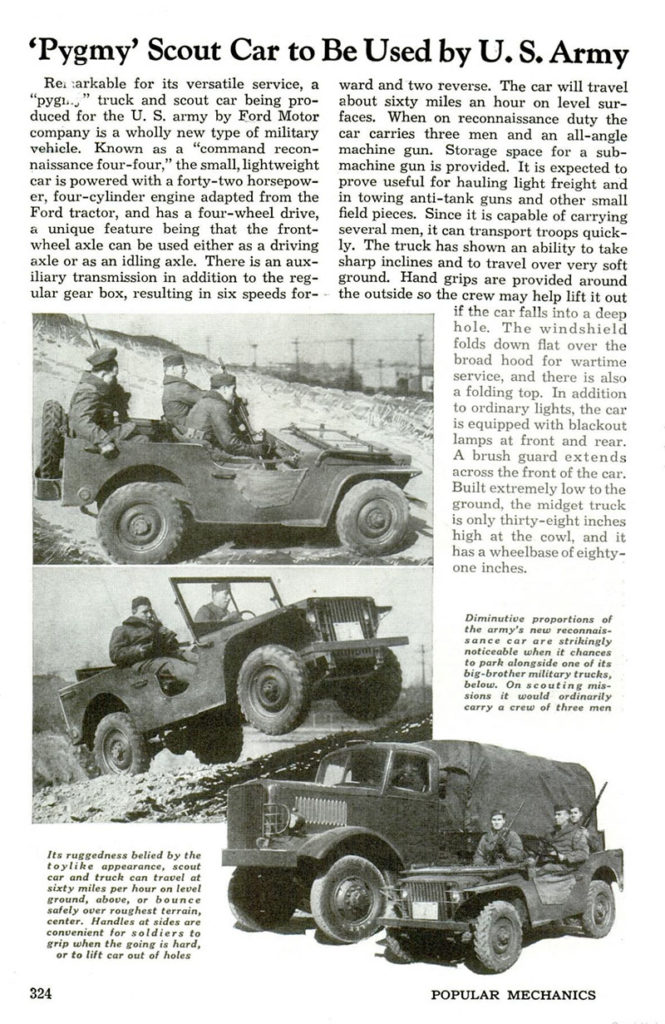 1941-03-popular-mechanics-pygmy-fordgp-lores