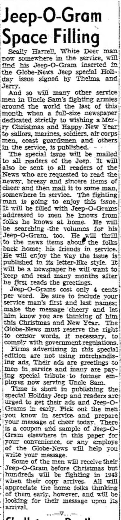 1942-11-13-amarillo-daily-news-jeep-o-grams