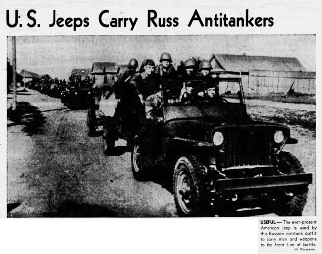 1942-11-21-los-angeles-times-russians-anti-tankers-jeeps-lores