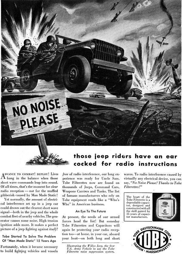 1942-tobe-deutschmann-slat-grille-jeep-ad