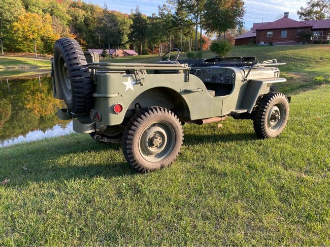 1943-mb-claremont-nh6