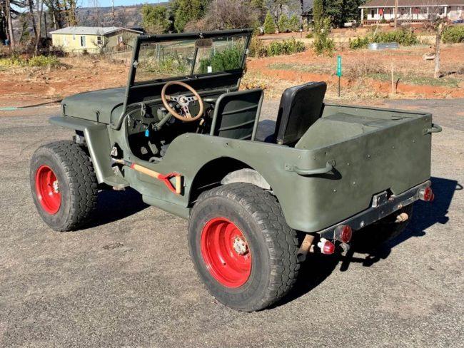 1943-mb-paradise-ca3